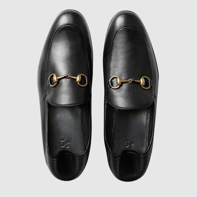 407314_DLC00_1000_003_100_0000_Light-Horsebit-leather-loafer